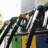 Sciopero benzinai 26 giugno: revocato lo stop