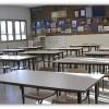 Concorso insegnanti religione, 4.600 posti disponibili