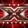 X Factor 2018, come partecipare? Date e luoghi dei casting