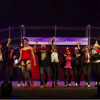 The Rocky Horror Show, un successo