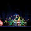 Pinocchio: alcuni interpreti del musical