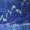 I broker per il trading online