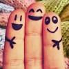 L' amicizia è una coperta da condividere
