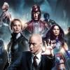 X- Men: Apocalisse