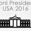 White House, le elezioni