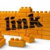 Che cos'è la link building