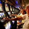 Il gioco al casino è molto pericoloso?