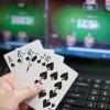 Gioco d'azzardo: le proposte online