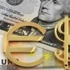 Il cambio euro-dollaro risente dei dati macro Usa