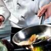 Carne Trita: la cruda verità dietro gli chef