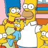 30 Anni di Simpson
