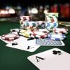 Azzardo: quando si vince