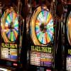 Le slot machine, la tendenza del gioco d'azzardo di oggi
