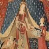 Libri sul medioevo, tra leggenda e storia