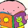 Nati per leggere, grandi letture per piccoli lettori
