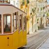 La città più letteraria d'Europa: Lisbona