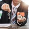 Immobili di lusso: un settore che appare in crescita