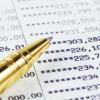 Come calcolare l'imposta di bollo sul conto deposito