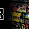 Dazn e la serie A in streaming: costi abbonamento e come funziona