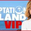 Temptation Island Vip 2018, quando comincia? Concorrenti e conduttori