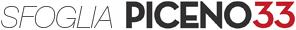 Sfoglia i numeri di Piceno33