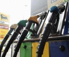 accisa benzina - sciopero benzinai 26 giugno
