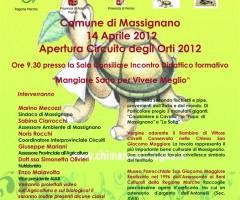 Locandina Massignano_Custom