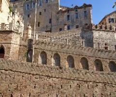 MONTALTO DELLE_MARCHE_palazzo_sacconi