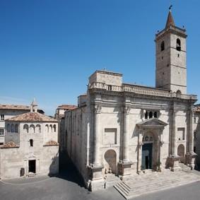 cattedraleAscoli