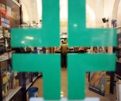 farmacia450 450_300