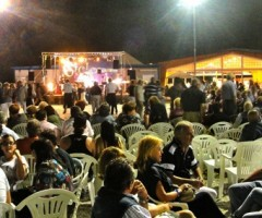sagra-sedie-sera520 sagre e feste nel piceno
