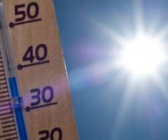 emergenza-caldo meteo ascoli