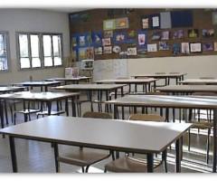 classe - scuole