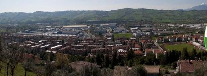 Il PD di Castel di Lama ha istituito le commissioni Ambiente e Unificazione
