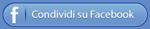 Tasto Condivisione Facebook