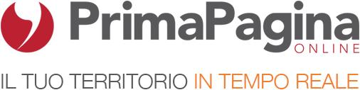 Logo di Prima Pagina Online