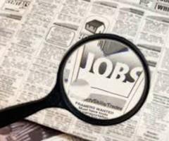 lavoro - politiche per il lavoro