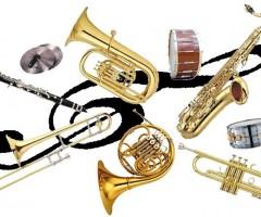 bonus strumenti musicali 2018 La scuola di musica Leo's music school deve abbandonare i locali