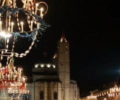 Carnevale di Ascoli Piceno - carnevale ascoli 2018