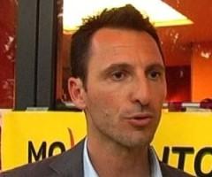 Mauro Bochicchio risponde a Francesco Ruggieri su cartelle esattoriali