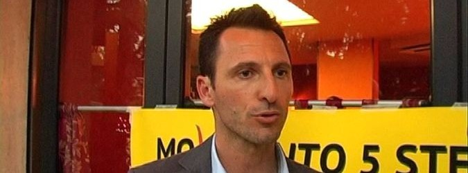 elezioni castel di lama 2018 - Mauro Bochicchio risponde a Francesco Ruggieri su cartelle esattoriali