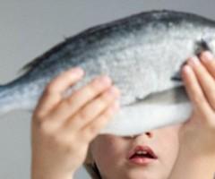 A Colli del Tronto è attivato Pappa fish, il pesce nelle mense scolastiche