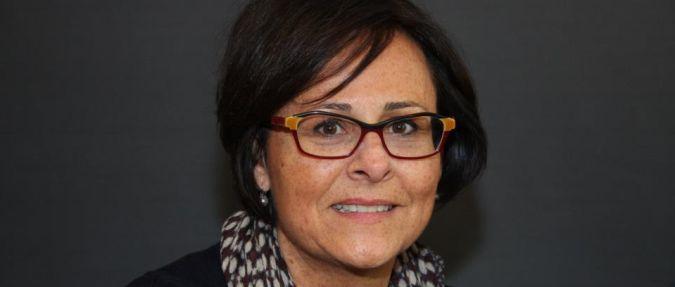 Anna Casini vince le consultazioni per le Regionali