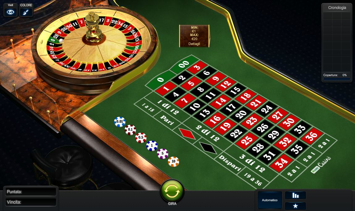 System of a down roulette testo