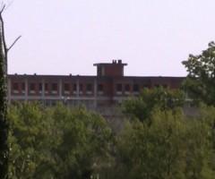 carcere marino del tronto