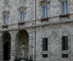 Nel Comune di Ascoli Piceno si risparmia sulla telefonia