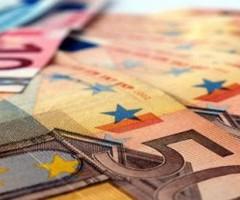 Bando regione Marche per contributi imprese del commercio