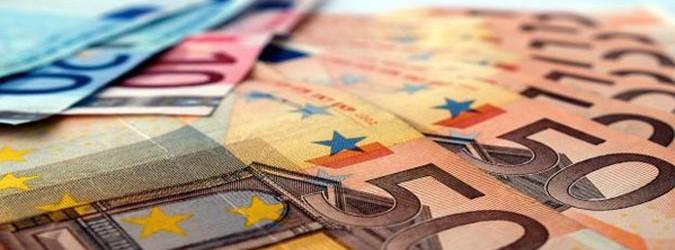 reddito di inclusione 2018 - Bando regione Marche per contributi imprese del commercio