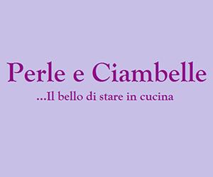 Banner di Perle e Ciambelle