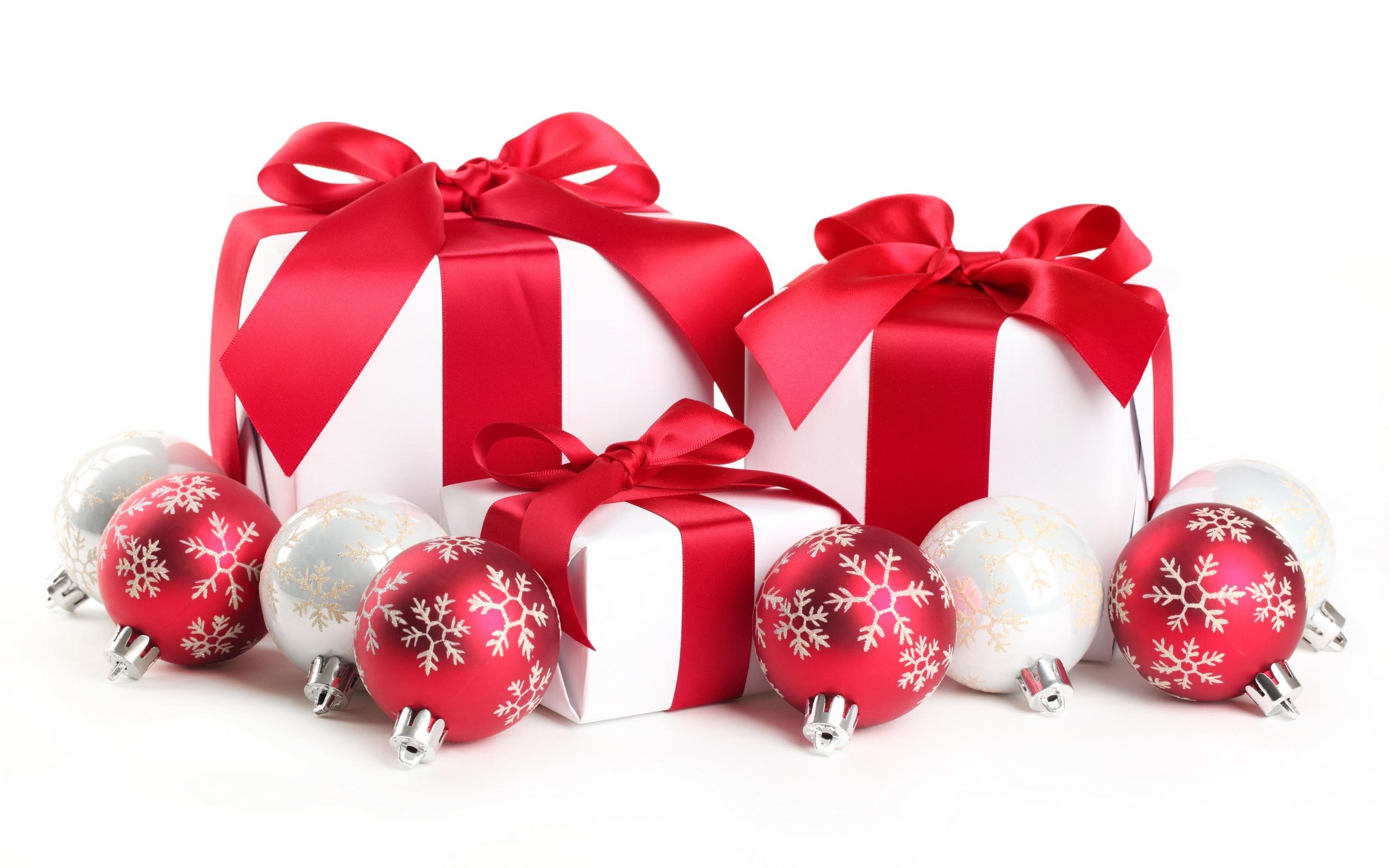 Idee per i regali di natale per la casa prima pagina online for Regali di natale per la casa